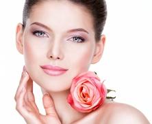 Rashell Bastan Beauty: $14 for $20 Groupon — Rashell Bastan Beauty