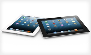 $519.99 For A 32gb Ipad 4 In Black Or White (refurbished) ($599.99 List Price). Free Shipping And Returns.