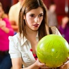 Up to 53% Off Bowling in Rock Hill