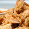 Up to 51% Off at Zona's Italian American Cuisine in San Clemente