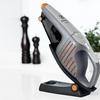 Electrolux Rapido Handheld Vacuum