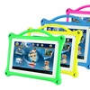 """Double Power 7"""" Android 4.2 Tablet with Silicone Jelly Skin Case"""