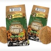 $12 for Two Bags of Charcoal Briquettes
