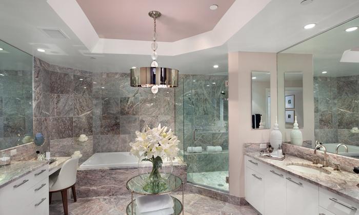 B`Zuri Decor LLC - St Louis: 60-Minute Interior Design Consultation from B`Zuri Decor LLC