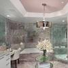 45% Off 60-Minute Interior Design Consultation