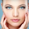 Up to 56% Off Facial Services