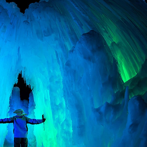 ice castle new hampshire coupon code