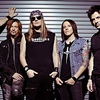 Skid Row – Half Off Concert for Two