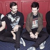 Bastille, AWOLNATION, or Silversun Pickups – Up to 59% Off