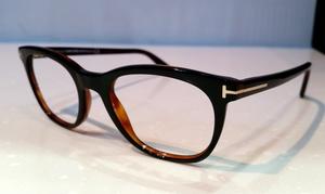 Focuspoint Optical Inc: CC$29 for CC$200 Toward a Pair of Prescription Eyeglasses or Sunglasses at Focuspoint Optical