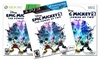 Epic Mickey 2: The Power of Two: Epic Mickey 2: The Power of Two for 3DS, PS3, Wii U, Xbox 360, or Wii
