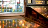 Country Club Lanes - Arden - Arcade: $25 for One Hour of Billiards and $50 Towards Arcade Play at Country Club Lanes ($60 Total Value)