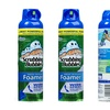 Scrubbing Bubbles Mega Shower Foamer 4-Pack