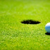 Up to 62% Off at Heron Lakes Golf Course
