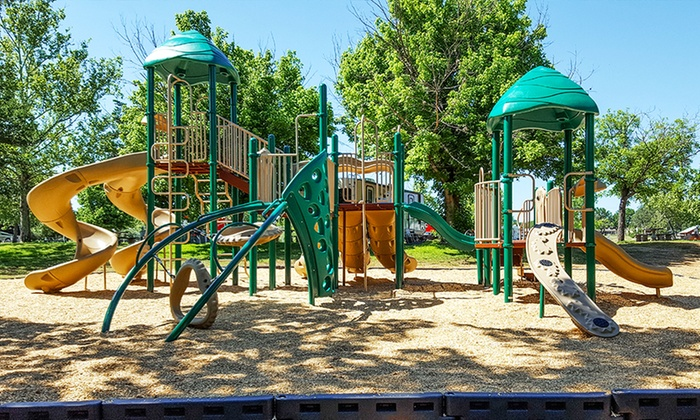 Jellystone park coupons