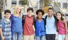 Creative Career Academy - Old Roswell Place Condominiums: Summer Camp from Creative Career Academy (34% Off)