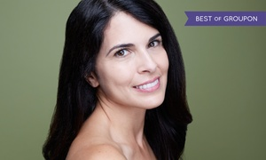 Rodgers Dermatology: $199 for Up to 20 Units of Botox at Rodgers Dermatology ($300 Value)