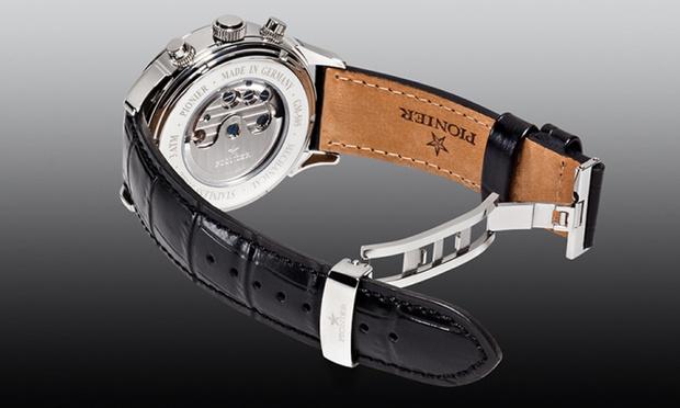 Tufina-Uhren---8-1000x600.jpg
