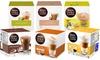 Capsule Nescafè Dolce Gusto Nestle