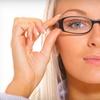 65% Off Eyewear and Exam at EyeStop