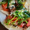 $10 for Mexican and Salvadorian Cuisine at Chelitos Pupuseria