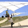 44% Off an Intro Hang-Gliding Lesson