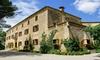 Els Calderers - Sant Joan - Mallorca: Visita la finca 'El Calderers' con aperitivo desde 4,95 €