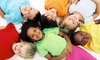 Up to 36% Off Admissison at Galveston Children's Museum