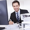 55% Off Tax Consulting Services
