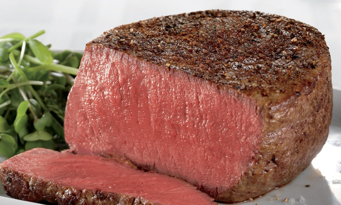 La Cense Beef: $25 for $50 Toward a Purchase of $150 or More of Delivered Grass Fed Angus Beef at La Cense Beef