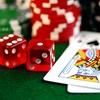 Up to 60% Off Round-Trip Casino Transportation