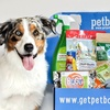 PetBox – Up to 50% Off Subscription