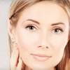 Up to 66% Off Skincare at So Natural Institute