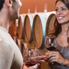 Up to 53% Off Premium Wine Purchase at Menrathwine Slushee