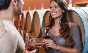 Conservatoire du terroir provencal: Dégustation œnologique d'1h30 sur des accords mets et vins pour 1 à 29,90 € à la Boutique en Ville du Château L'Evesque