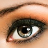 Up to 51% Off Haircut & Brow Waxing