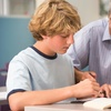 49% Off Tutoring Session