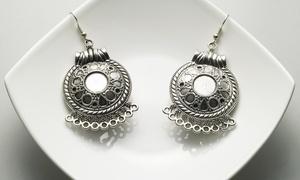 Shopaholics Lifestyle: Fine and Fashion Jewelry  at Shopaholics Lifestyle (Up to 50% Off)