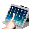 Cellular Innovations Premium Synethetic Leather Case for iPads