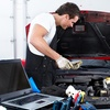 MOT Test With Fluid Top-Up £17.95