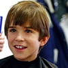 Up to 55% Off Hairstyling Services for Kids and Adults