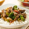 Up to 45% Off at Cravin Thai