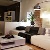 50% Off Interior Design Consultation