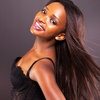 Up to 51% Off Blowouts at Undeniable Hair Styles