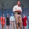 Up to 45% Off A Cappella Competition
