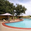 Up to 48% Off at Hotel Trinity Fort Worth InnSuites Hotel & Suites in Fort Worth