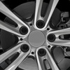Up to 59% Off Brake Pad Replacement Service