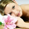 Up to 61% Off Spa Packages at Amadeus Spa
