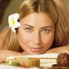 Up to 80% Off Deep-Tissue Massage Packages