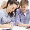 50% Off Tutoring Sessions